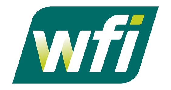 WFI insurance logo