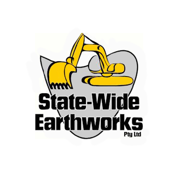 state-wide earthworks